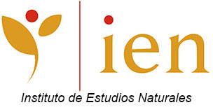 Instituto de Estudios Naturales